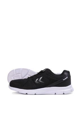HUMMEL Unisex Siyah Koşu & Antrenman Ayakkabısı