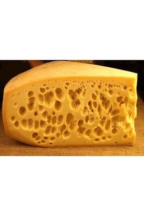 kars peynir mutfağı Kars Gravyer Kaşarı 500 G