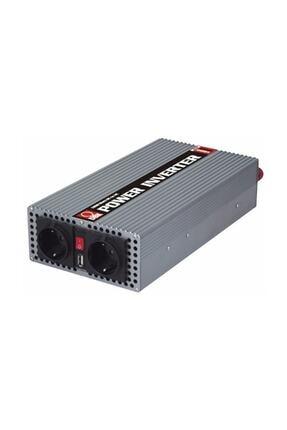 DBK Msi 1200 Invertör Dönüştürücü