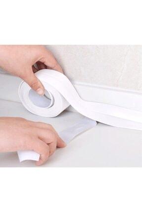 Dream Plus Lavabo Küvet Banyo Duşakabin Mermer Su Sızdırmaz Bant 3.2m