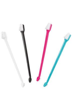 Trixie Köpek Diş Fırçası 4'lü Set