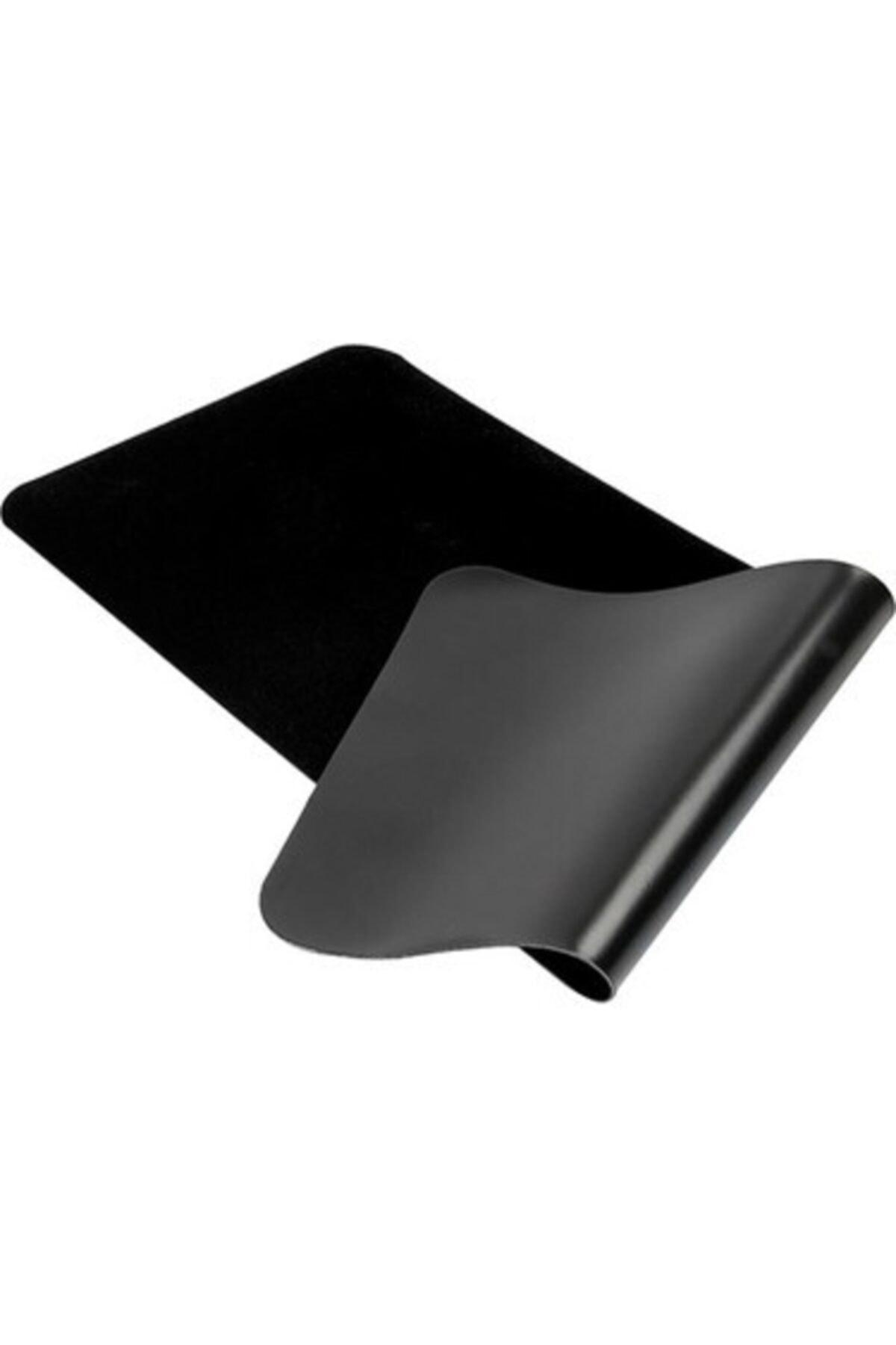 ADDISON Oyuncu Uzun  Mouse Pad 300271 2