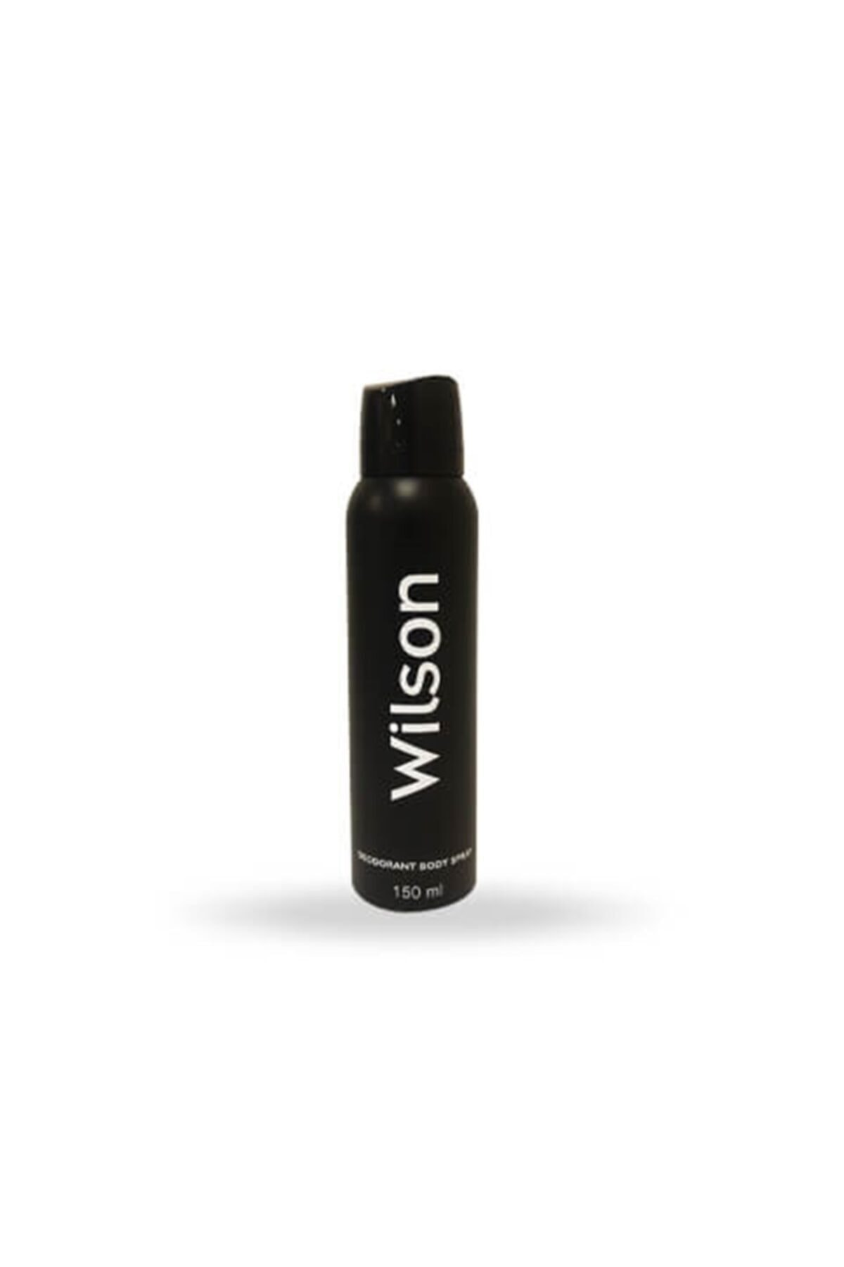 Wilson Erkek Deodorant 150 Ml 1