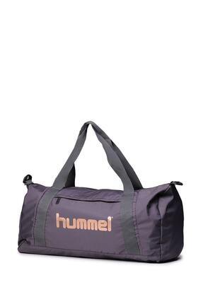 HUMMEL HMLSISIY BAG PACK