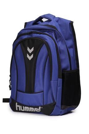 HUMMEL HMLCLARESTE BAG PACK