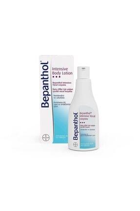Bepanthol 200 ml Intensive Vücut Losyonu