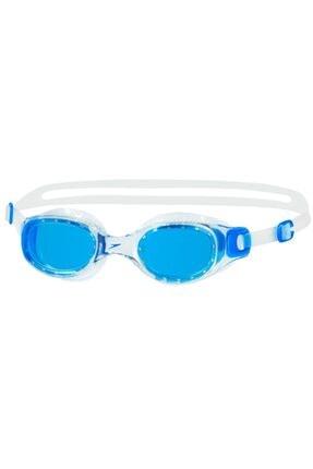 SPEEDO Futura Classıc Au  Deniz Gözlüğü