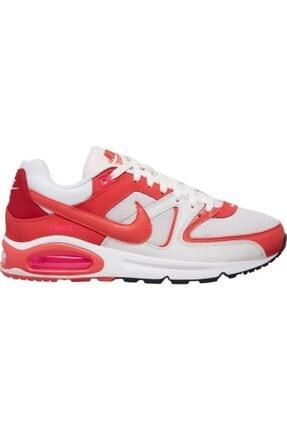 Nike Air Max Command Günlük Yürüyüş Ayakkabı