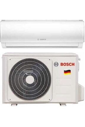 Bosch Climate 5000 Rac 3,5-2 Ibw 12.000 Btu/h Inverter Klima