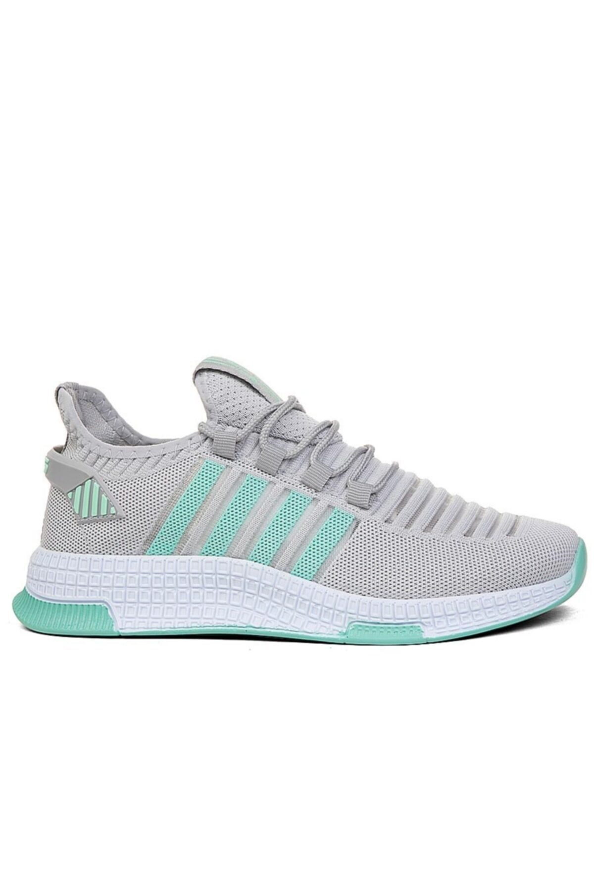 Burak Storem Ünisex Sneaker 1