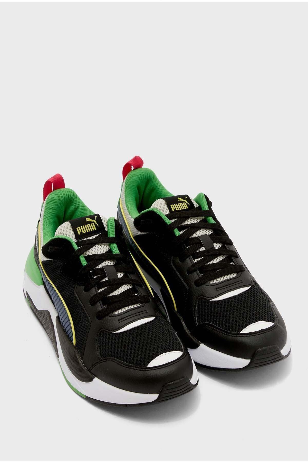Puma 372602 X-ray Ayakkabı 1