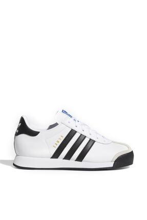 adidas Eg1578 Samoa J Çocuk Günlük Ayakkabı