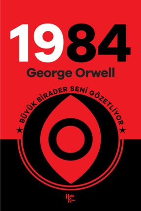 Halk Kitabevi 1984