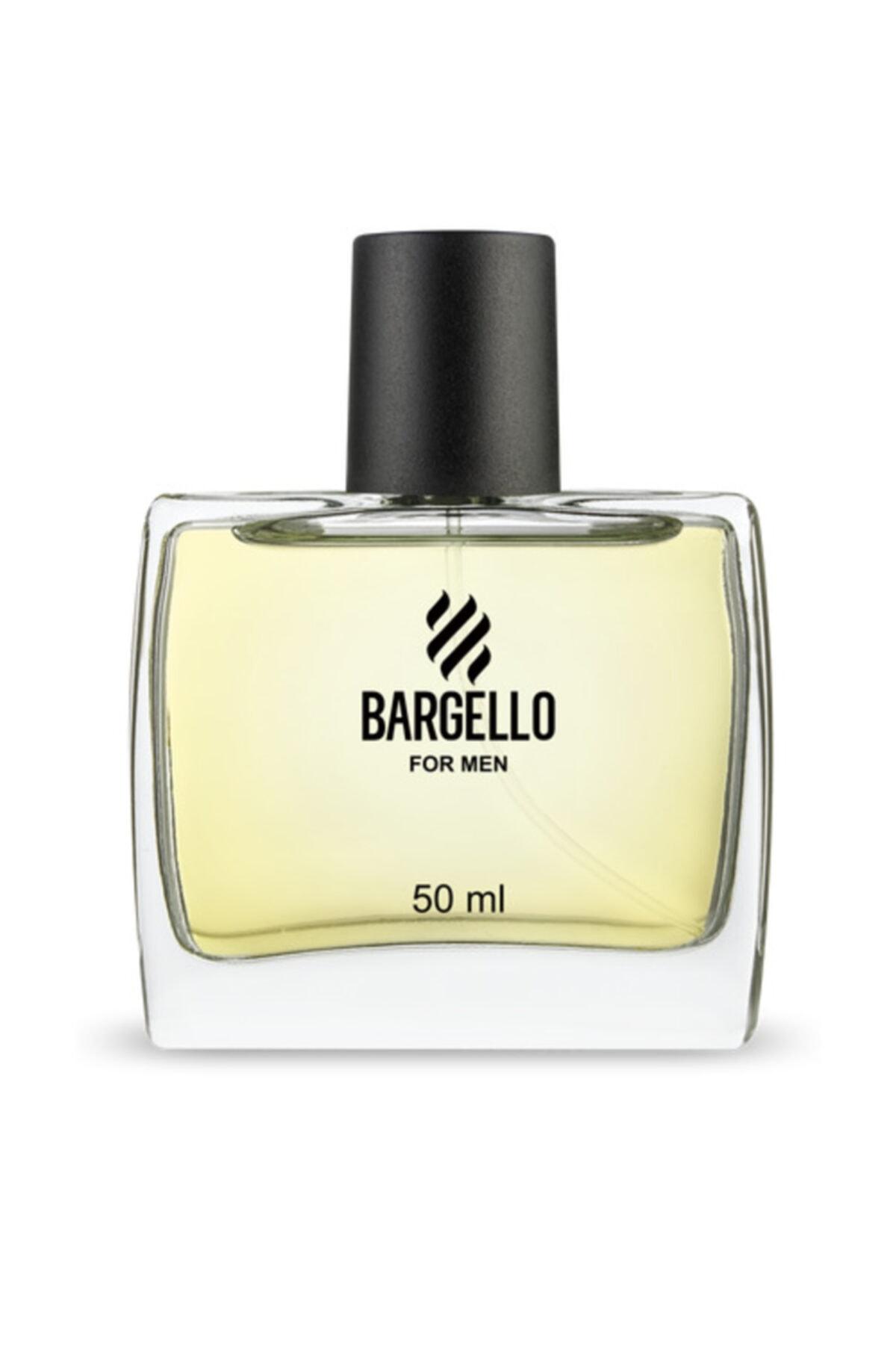 Bargello Erkek Parfüm 517 Woody 50 Ml Edp 1