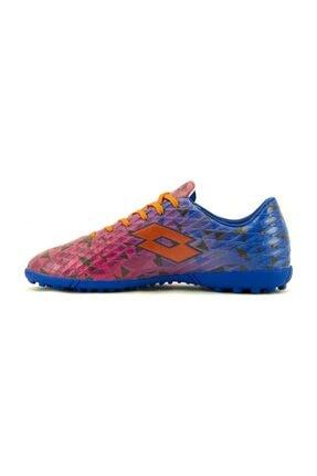 Lotto S4564 Rusher Tf Halısaha Ayakkabısı