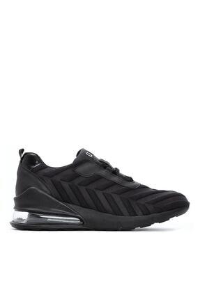 KEMAL TANCA Erkek Derı Sneakers & Spor Ayakkabı 698 911-1 ERK AYK Y21