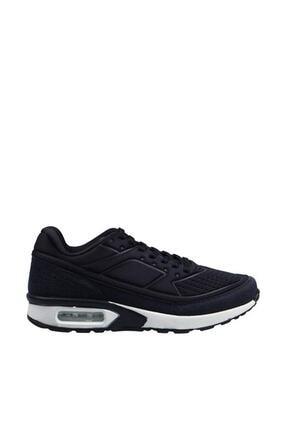 Hammer Jack Lacivert Kadın Sneaker 188 3850-Z-761