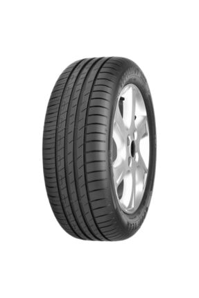 Goodyear 215/50 R17 (91v) Efficientgrip Performance - 2018 Üretim