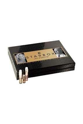 LR Starbox Parfüm Deneme Seti 94679