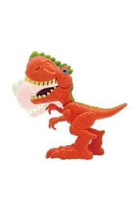 Diger Karakterler Mini Dinozor Trex