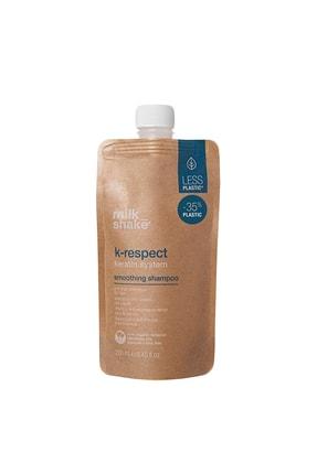Milkshake Z. One Concept K-Respect Smoothing Shampoo 250 ml 8032274083351