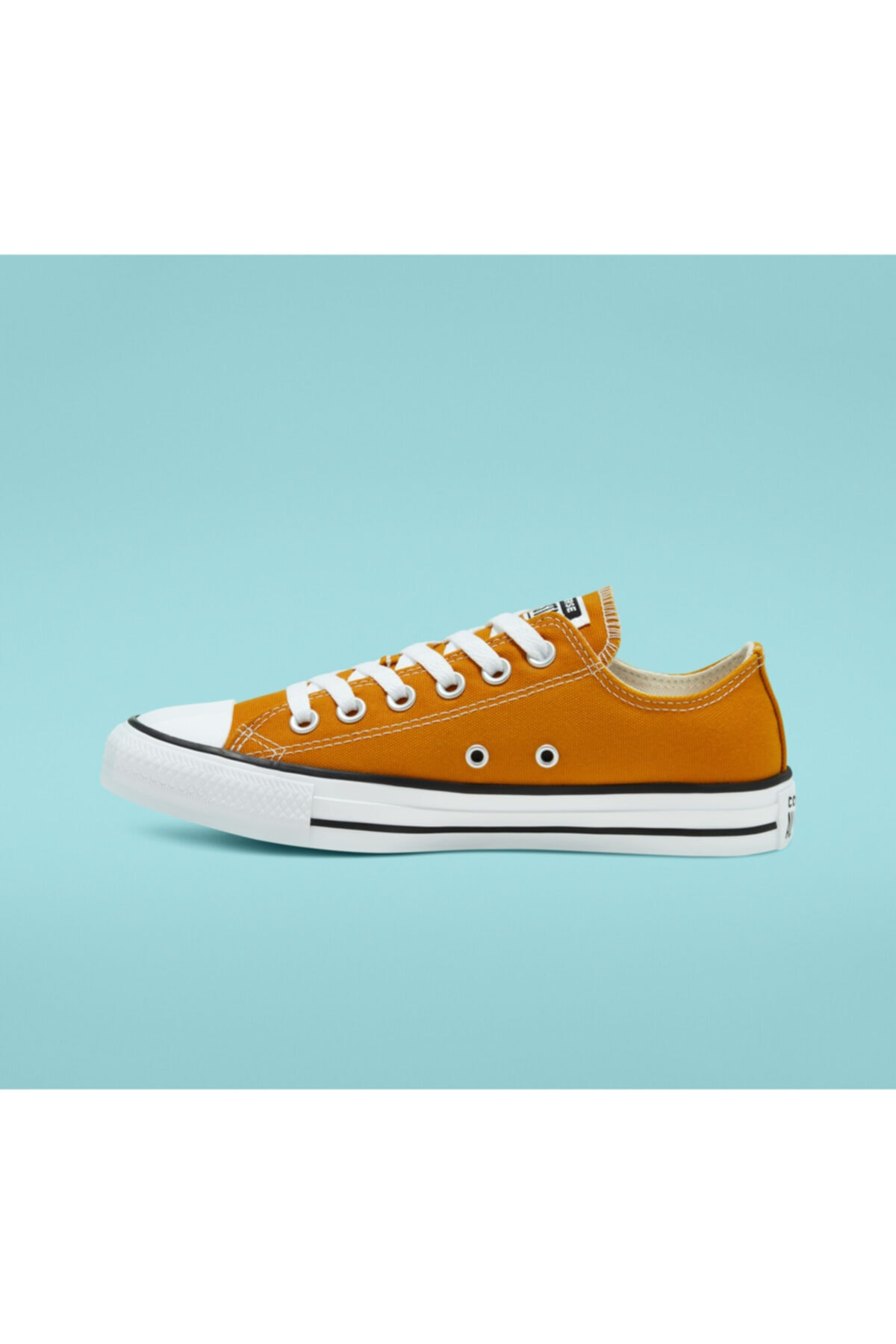 converse Unisex Colors Chuck Taylor All Star 2