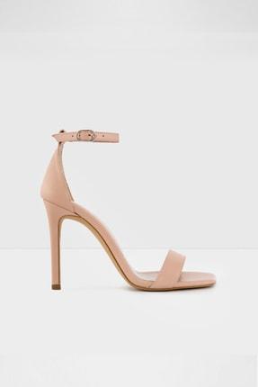 Aldo Kadın Topuklu Sandalet