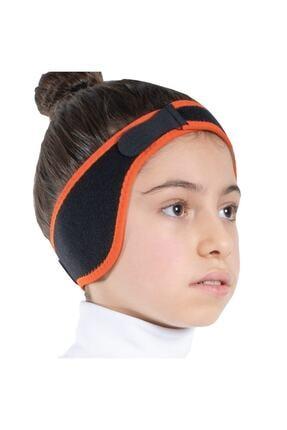 Wingmed Çocuk Kepçe Kulak Bandı Wp907