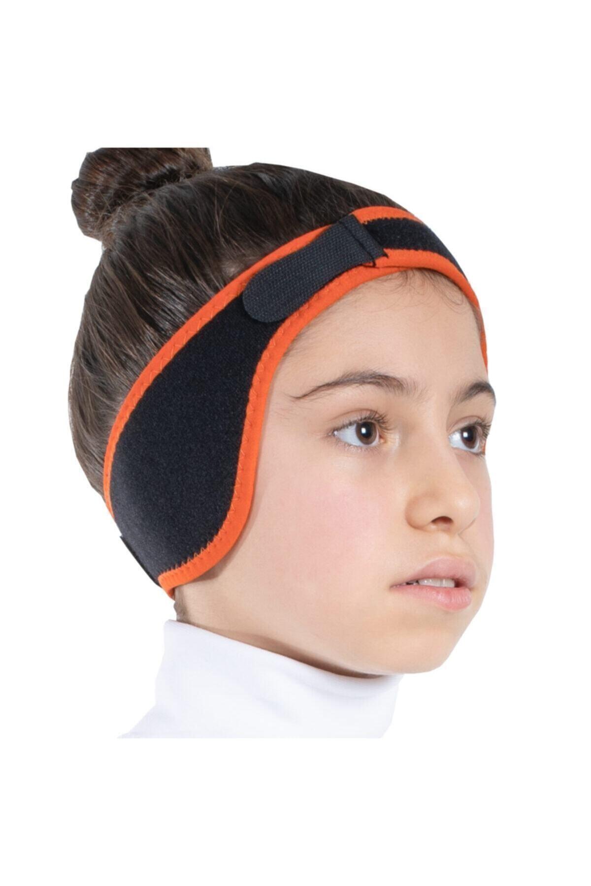Wingmed Çocuk Kepçe Kulak Bandı Wp907 1