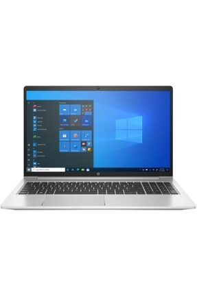 "HP Probook 450 G8 Intel Core I5 1135g7 32gb 512gb Ssd Windows 10 Pro 15.6"" Fhd 1a893av023"
