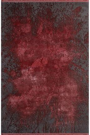 Pierre Cardin Halı Magnifique Mq48m 160 X 230 Cm Kırmızı