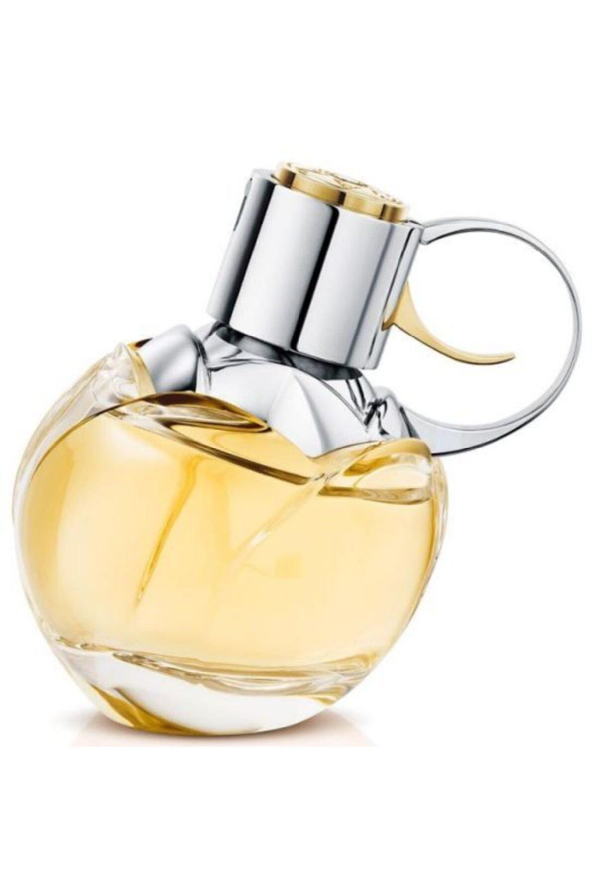 Azzaro Wanted Girl Edp 50 ml Kadın Parfüm 8372500013807 1