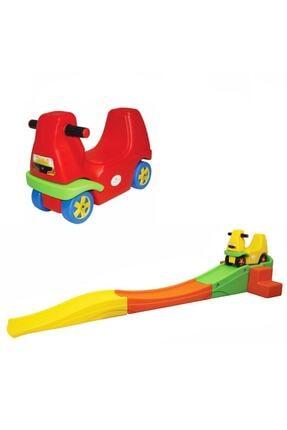 KingKids King Kids Roller Coaster
