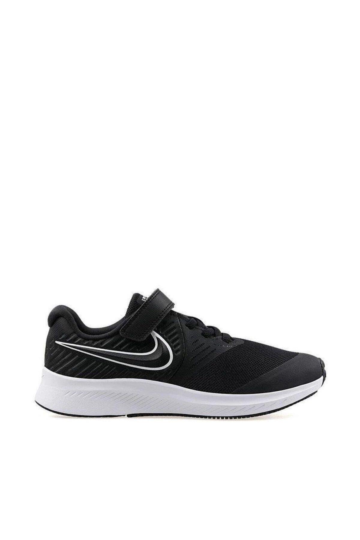 Nike Kids Star Runner 2 Çocuk Ayakkabısı 1