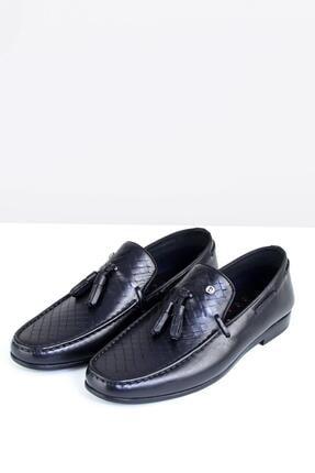 Pierre Cardin Günlük Loafer Ayakkabı (pc-2553)