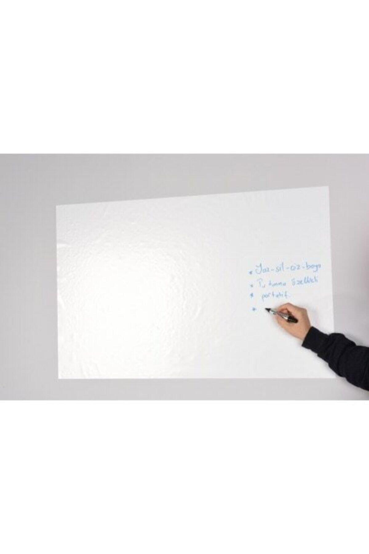 DIGERUI Akıllı Kağıt Tahta 60x100 1