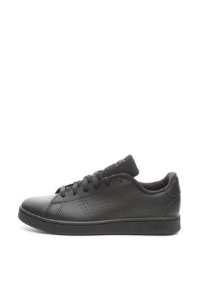 adidas ADVANTAGE K Siyah Erkek Çocuk Sneaker Ayakkabı 100479437