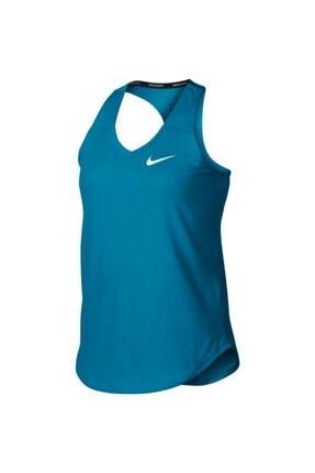 Nike Nıke G Nkct Pure Tank Kız Çocuk Atlet Ao2951-430
