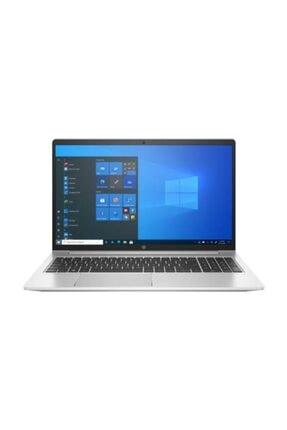 HP Probook 450 G8 1a893av I5-1135g7 15.6fhd 8gb 256ssd W10pro