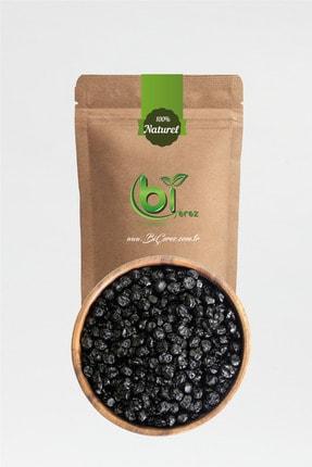 BiÇerez Yaban Mersini Kurusu Çerkirdeksiz Blueberry 1kg