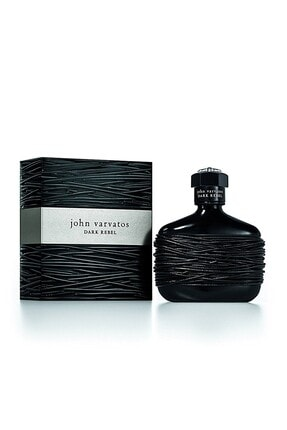 John Varvatos Dark Rebel Edt 75 ml Erkek Parfümü 719346627283