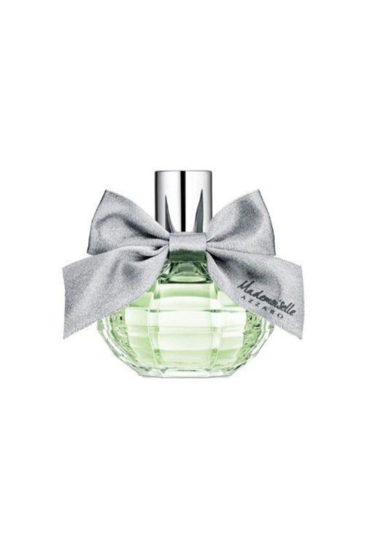 Azzaro Mademoiselle L'eau Edt 50 ml Kadın Parfüm 3351500009190 1