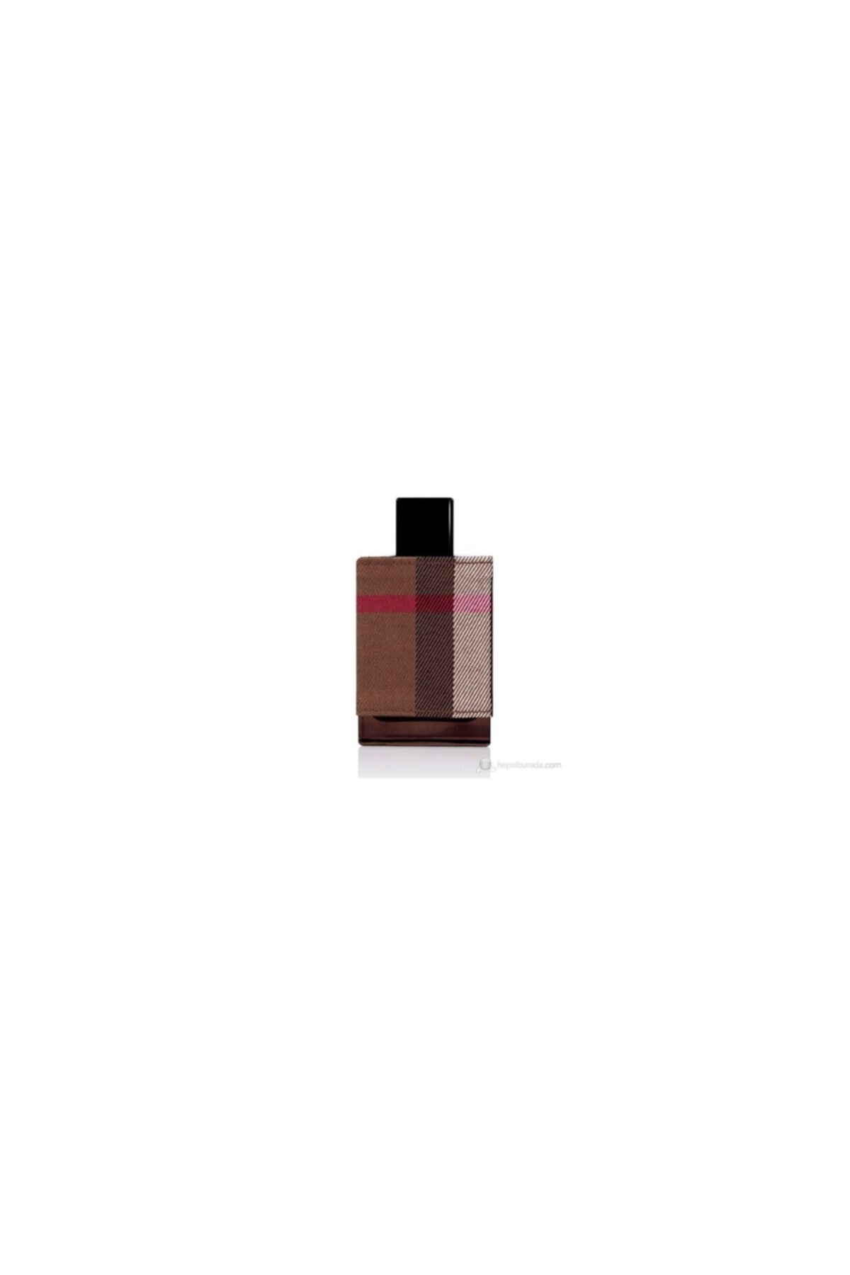 BURBERRY London Edt 50 ml Erkek Parfüm 5045252668214 2