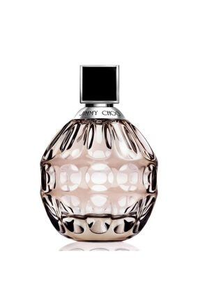 Jimmy Choo Edp 60 ml Kadın Parfüm 3386460025485