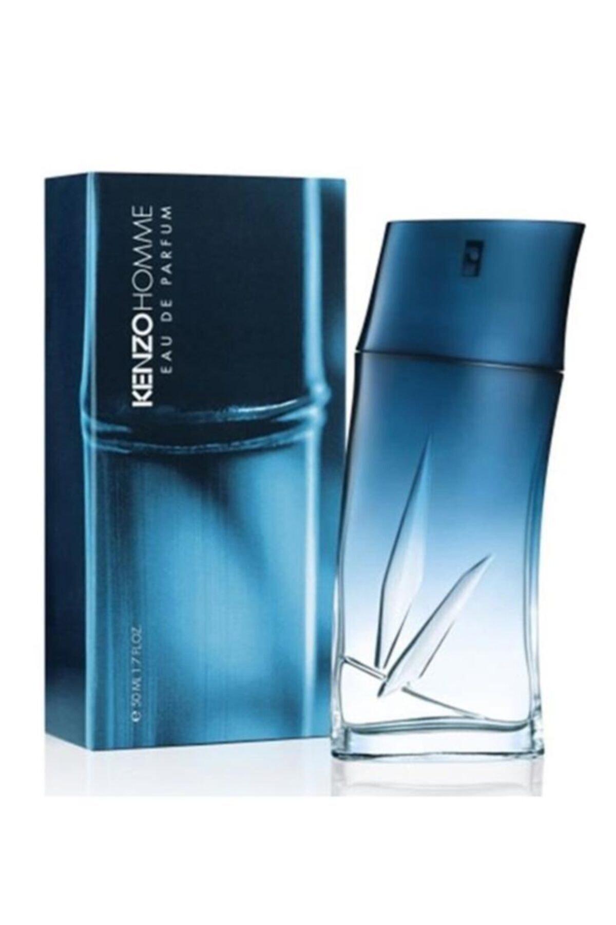 Kenzo Homme Edp 50 ml Erkek Parfüm 3274872323612 1