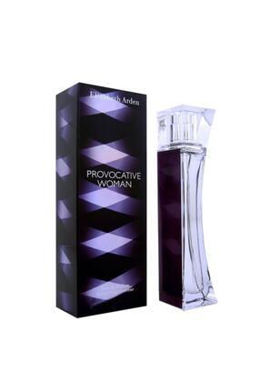 Elizabeth Arden Provocative Edp 100 ml Kadın Parfümü 085805004675
