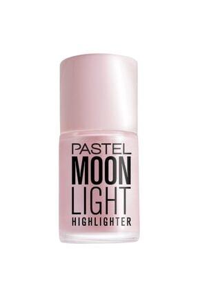 Pastel Highlighter
