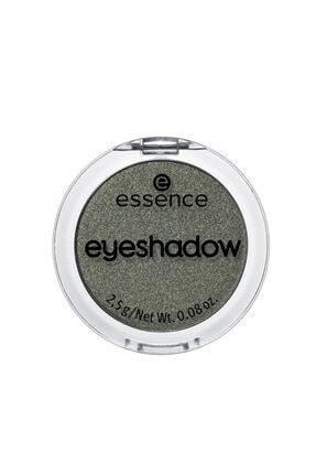 Essence Göz Farı No:08
