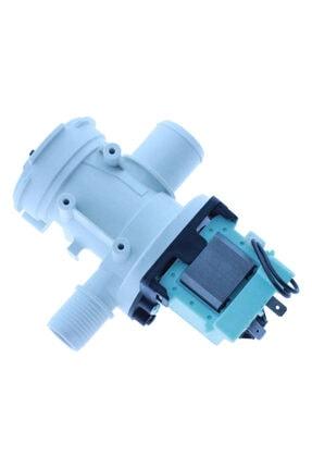 Samsung Çamaşır Makinesi Su Boşaltma Pompa Motoru