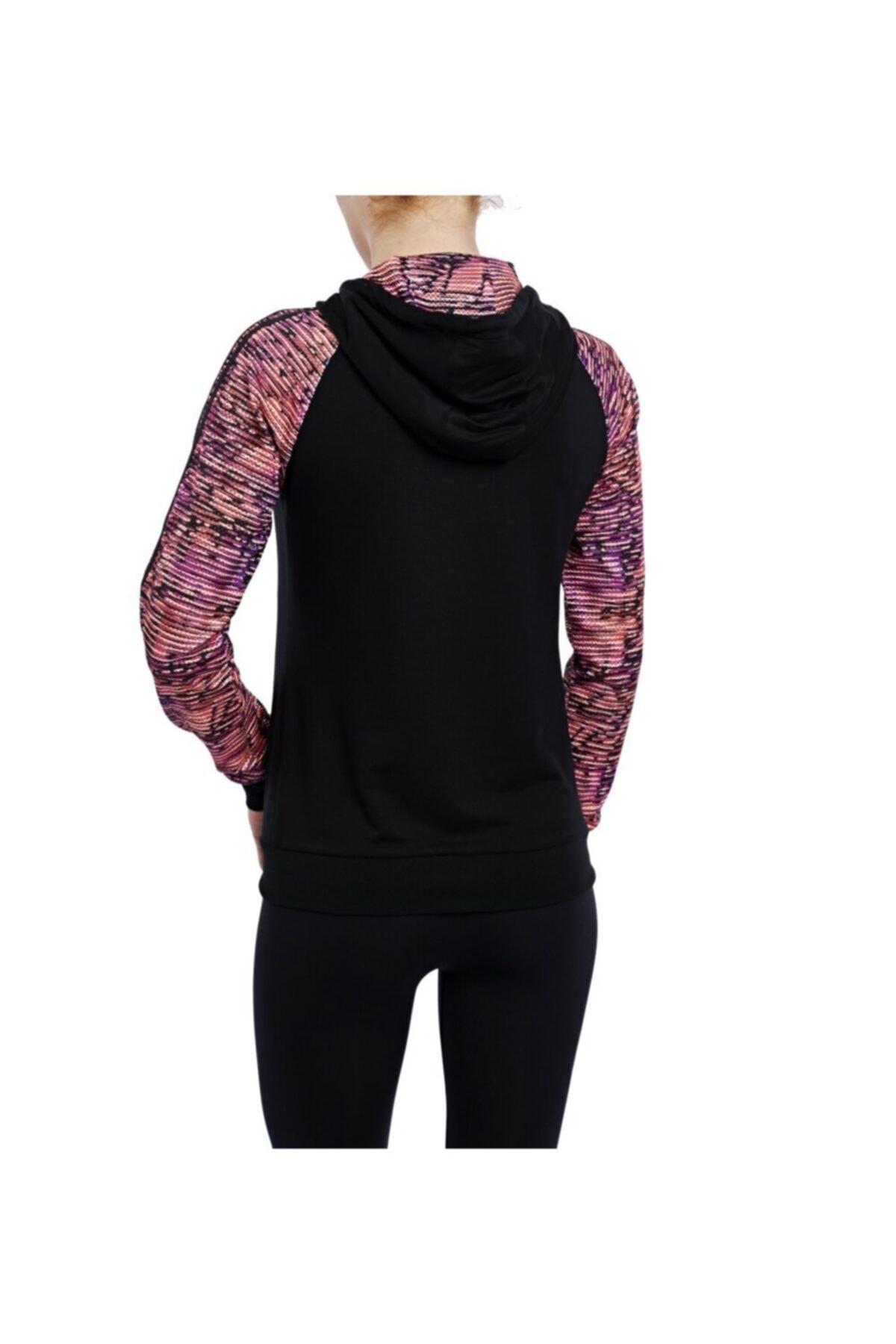 Lescon Kadın Sweatshirt 2